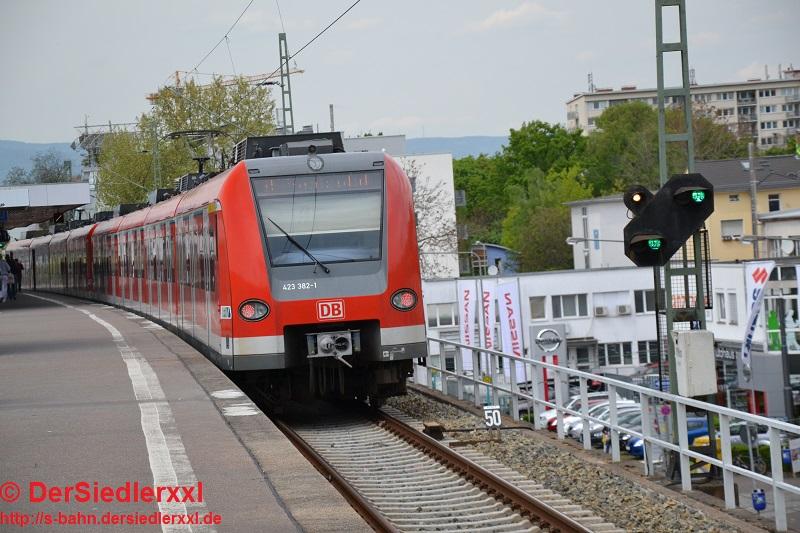 Etw Frankfurt et 423 4