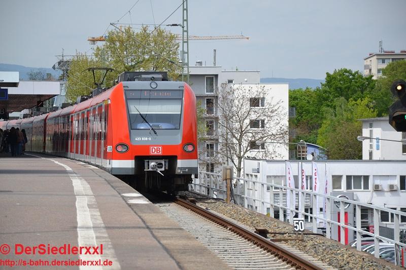 Etw Frankfurt et 423 5
